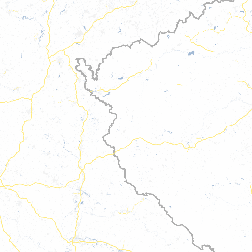 haus embacher ellmau